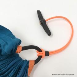 Nodus T-Sandow® Elastic Tensioner