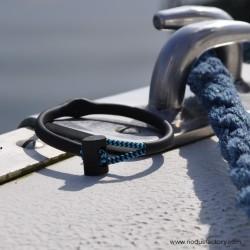 Cap® Armband