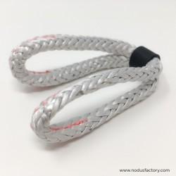 High Load® R2 & R3 Loop aus Dyneema®