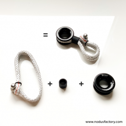 Block-Shackle® -...