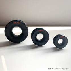 Nodus friction ring® ¬ Anilla de fricción​