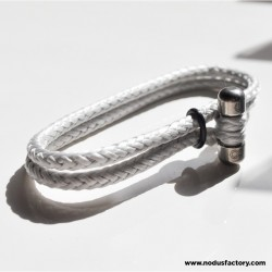 Sheathed shackle Hight Load