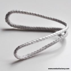 High Load® Loop aus Dyneema®