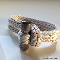 Multi-purpose shackle strap