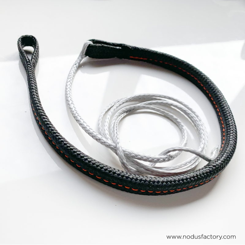 Adjustable Boom Strap